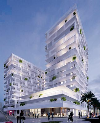 bouygues_immobilier_74.jpg