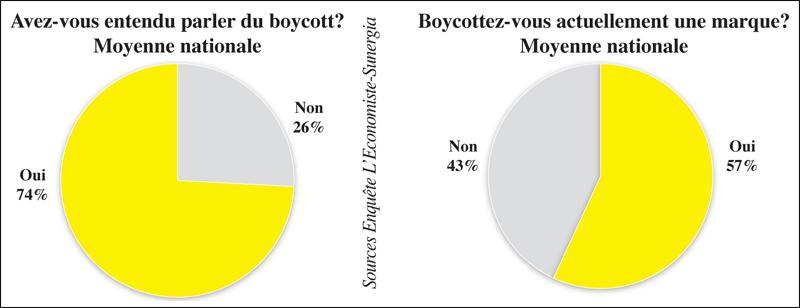 boycott_1_079.jpg