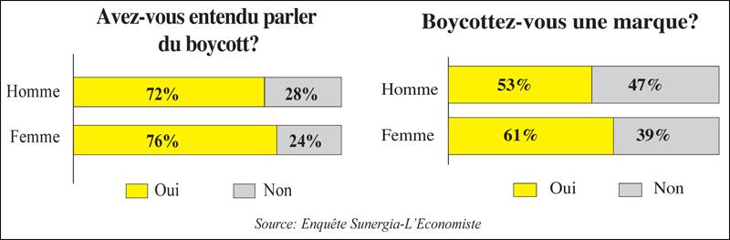 boycott_4_079.jpg