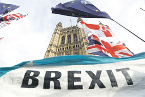 brexit-062.jpg
