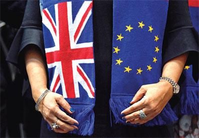 brexit-087.jpg