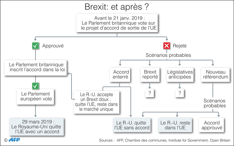 brexit_015.jpg
