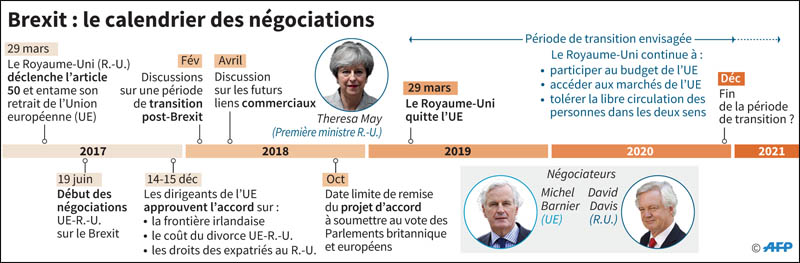 brexit_017.jpg