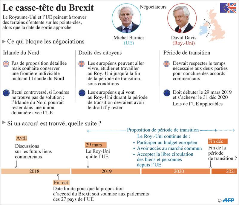 brexit_024.jpg