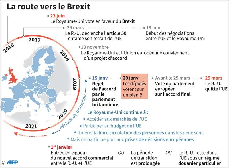 brexit_036.jpg