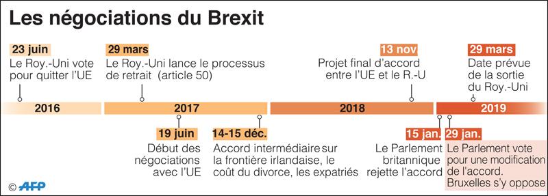 brexit_043.jpg