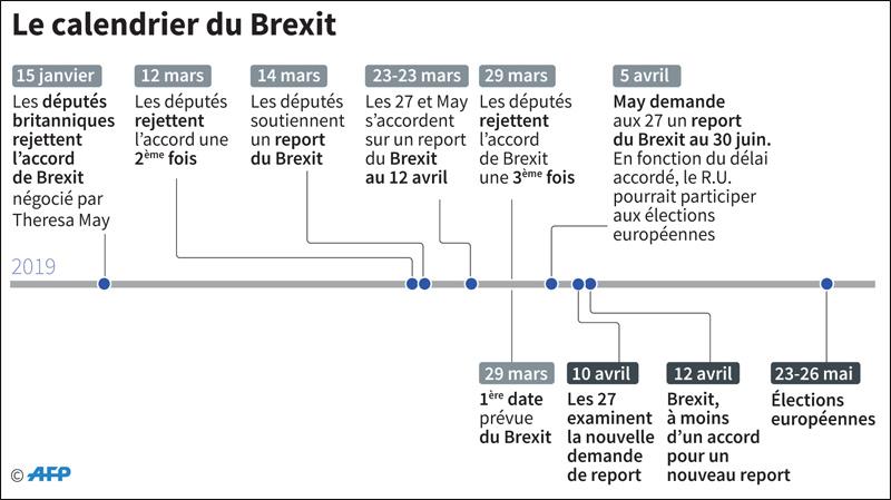 brexit_093.jpg