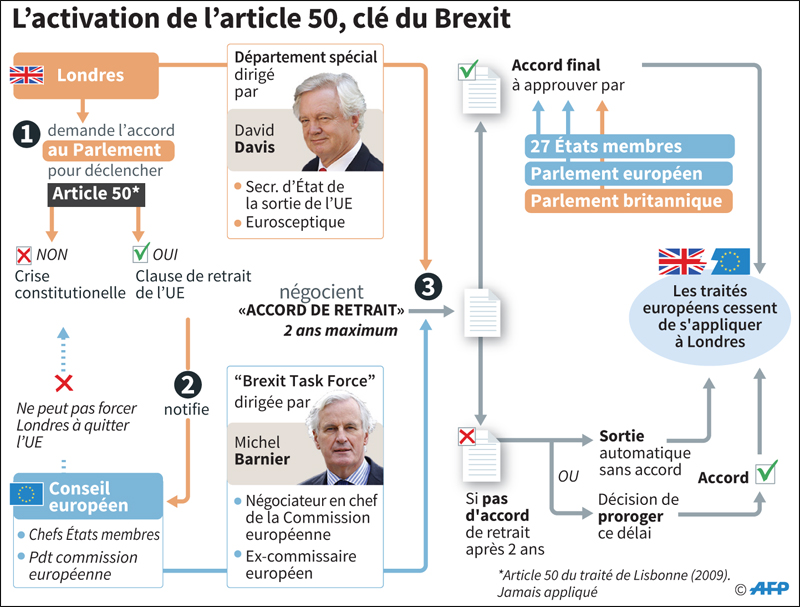 brexit_activation_080.jpg