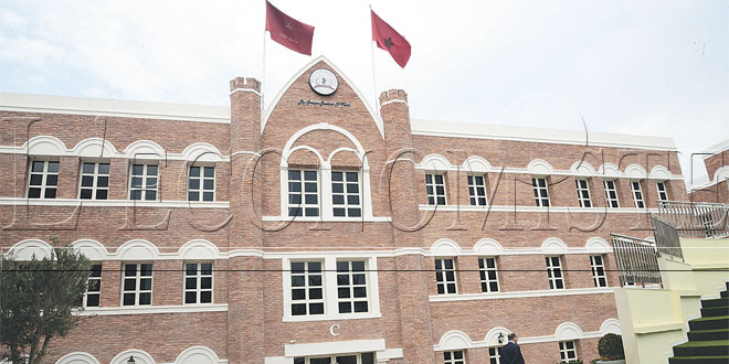 british-international-school-093.jpg