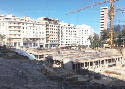 budget-mairie-tanger-045.jpg