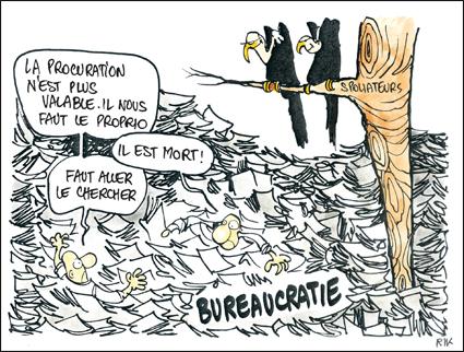 bureaucratize_030.jpg