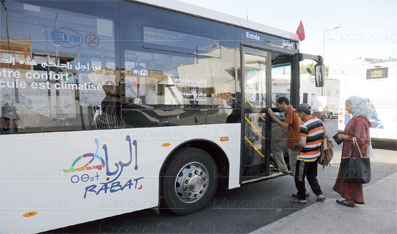 bus-rabat-030.jpg
