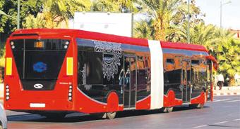 bus_electrique_092.jpg