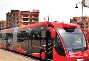 bus_electrique_4823.jpg
