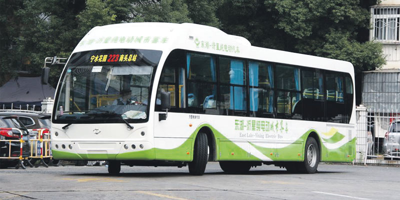 bus_electriques_092.jpg