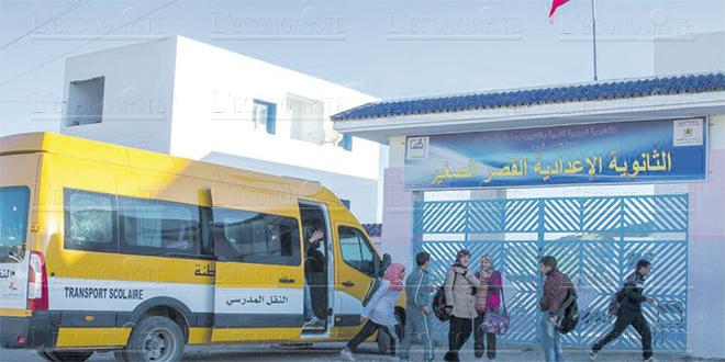 bus_scolaire_bon.jpg