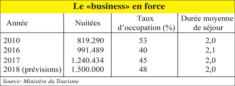 business_en_force_077.jpg