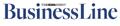 businessline.jpg