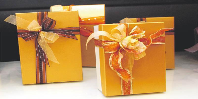 cadeau_entreprises_028.jpg