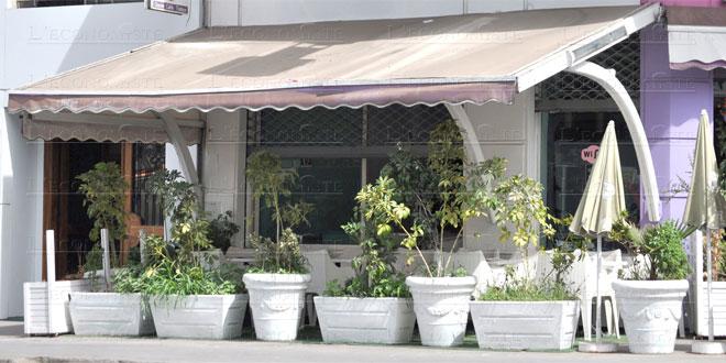 cafe-ferme-055.jpg