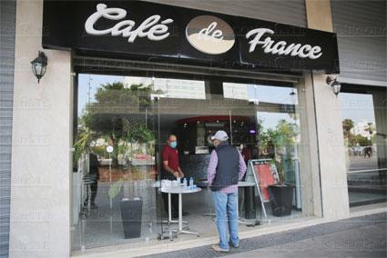 cafes-emporter-074.jpg