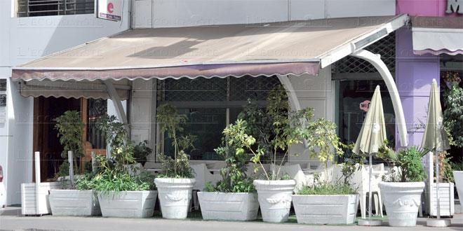 cafes-fermes-021.jpg