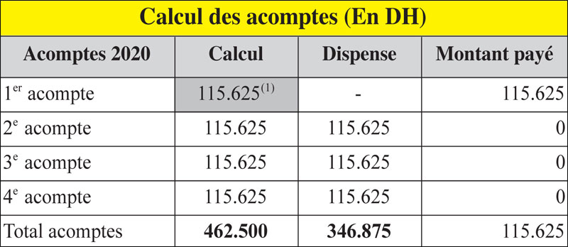 calcul-accompte-040.jpg