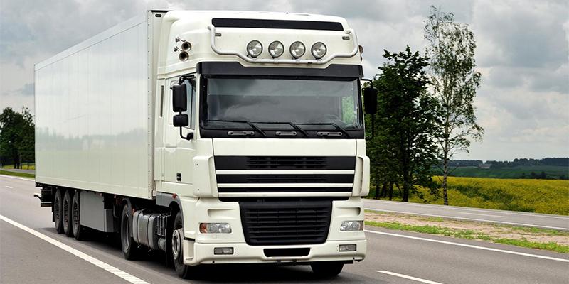 camion-frigo_logistique_trt.jpg