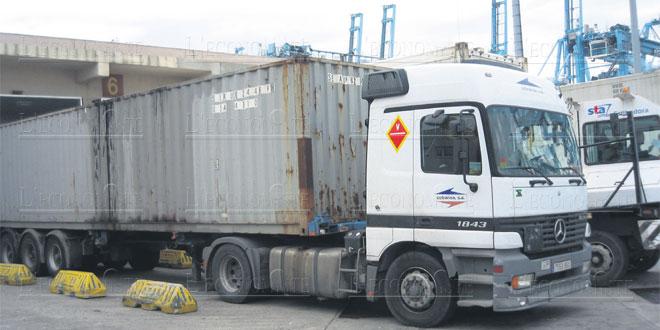 camion-tir-tlogistique-082.jpg