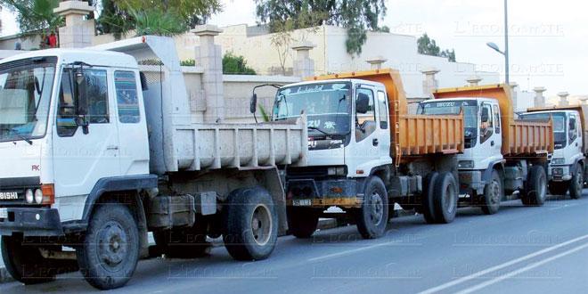 camions-e-logistique-039.jpg