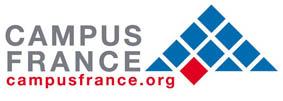 campus_france_022.jpg