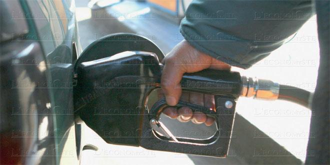 carburant-027.jpg