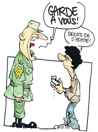 cari_services_militaire_052.jpg