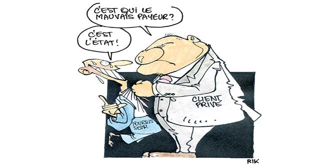 caricature-mauvais-payeur-l-etat.jpg