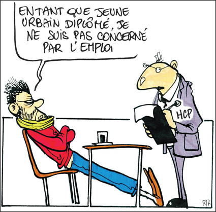 caricature_cl_050.jpg
