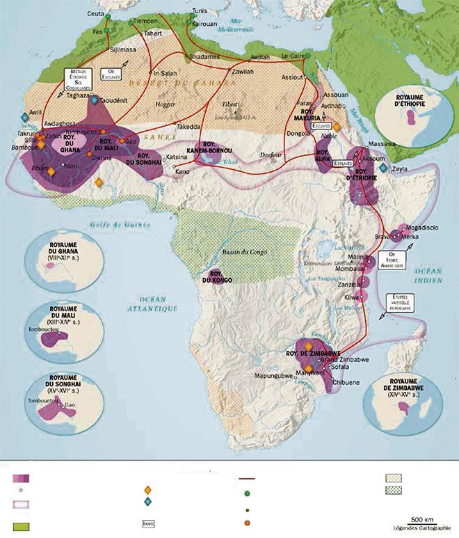 carte-ixe-xve-siecle-une-nouvelle-afrique.jpg