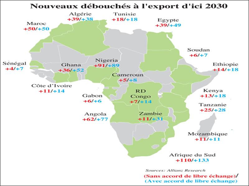 carte_afrique_008.jpg