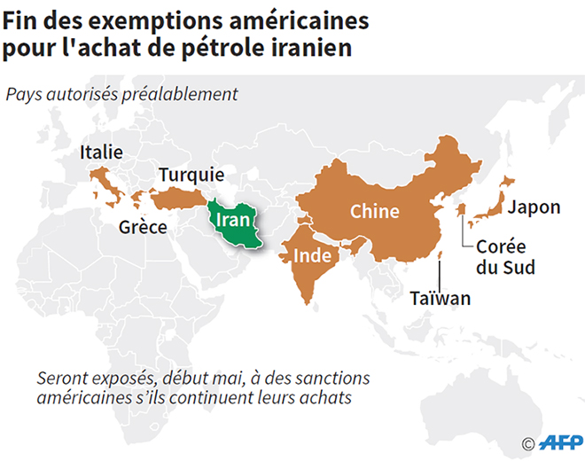 carte_mondiale_achat_petrole.jpg