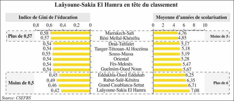 carte_scolaire_031.jpg