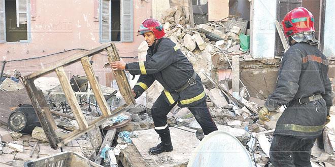 casa-effondrements-028.jpg