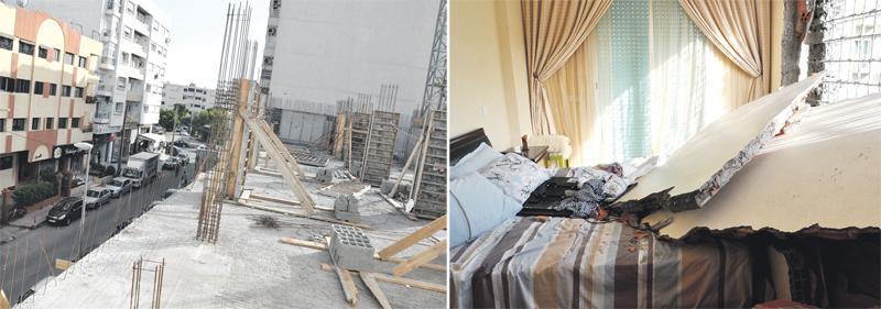 casa_effondrement_047.jpg