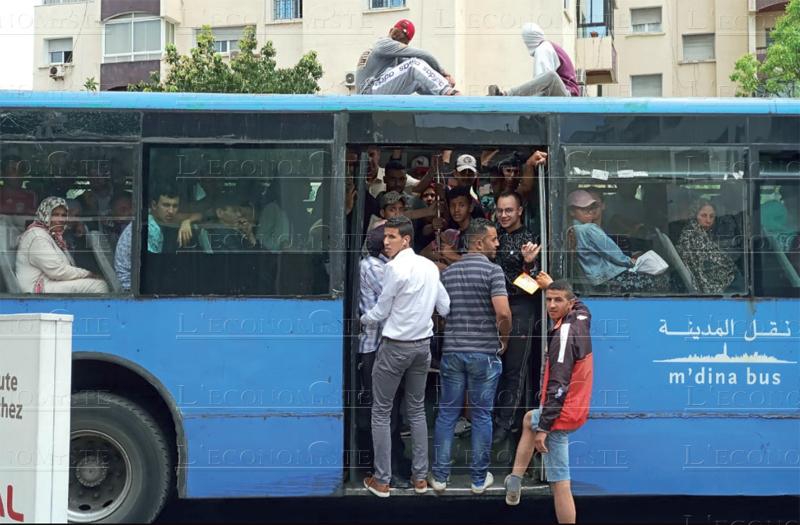 casa_mdin_bus_059.jpg