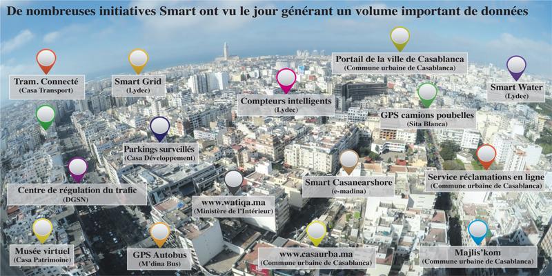 casa_smart_city_075.jpg