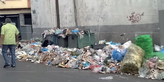 casablanca-ordures-086.jpg