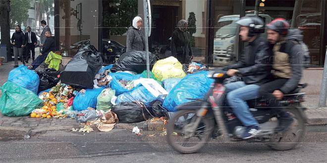 casablanca-poubelles-016.jpg