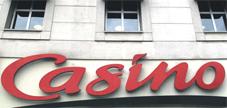 casino_093.jpg