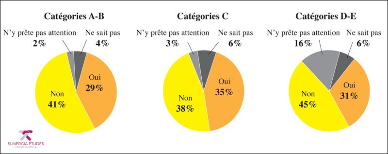 categories_063.jpg