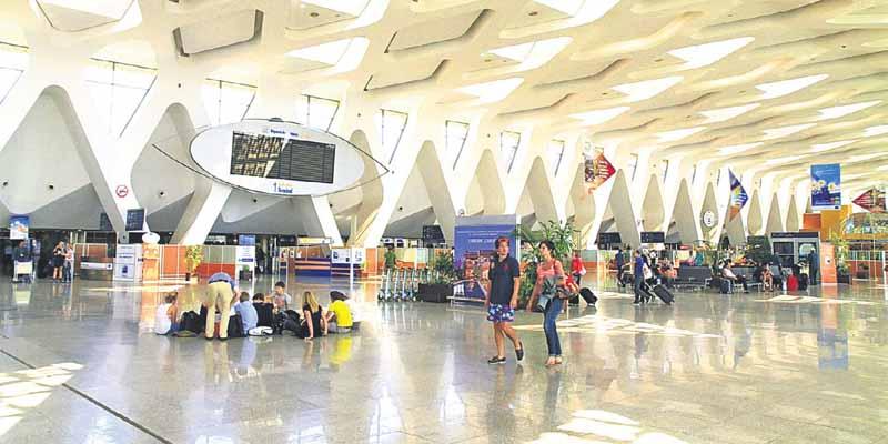 catering_aeroport.jpg