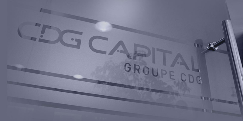 cdg_capital_trt.jpg