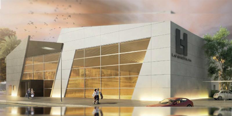 centre_innovation_hlm.jpg